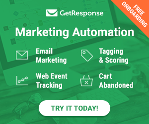 marketing automation picture